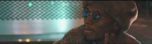 Video: Ginger Trill – Money